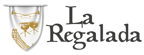 La regalada | Grupo de Música Antigua